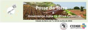 encontroMocambique_posseTerra_junho2016_site